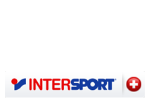 Bienvenu chez Chabloz Sport !