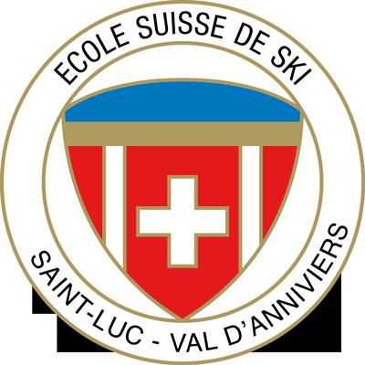 Logo ESS ST Luc